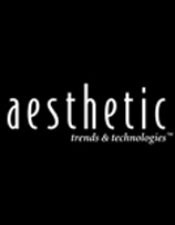 Doctor Roger Bassin In Aesthetic Trends Magazine