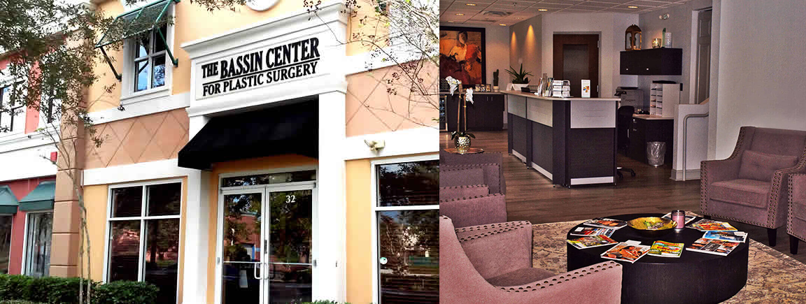 Bassin Center For Facial Plastic Surgery 72