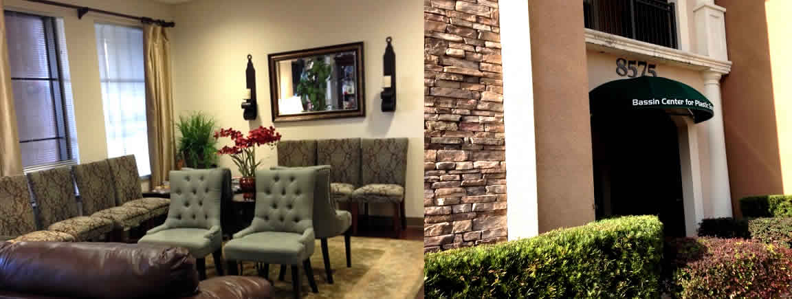 The Bassin Center for Plastic Surgery In The Villages®, Florida